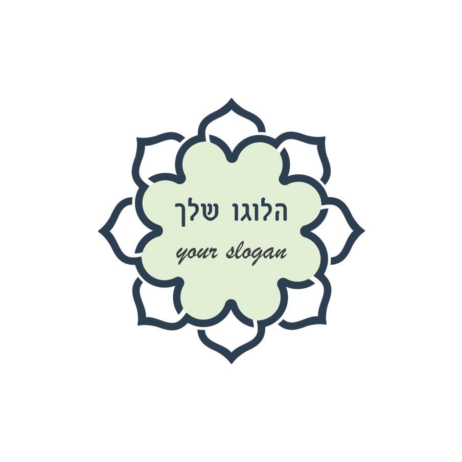154 לוגו מק״ט