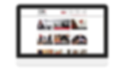 עיצוב אתר לעורך דין