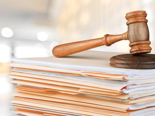 תביעה נגזרת או תביעה אישית בדיני החברות