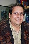 דוד ענקי - פסיכולוג שיקומי מומחה, מנהל י