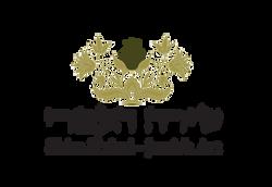 לוגו שירה העברי