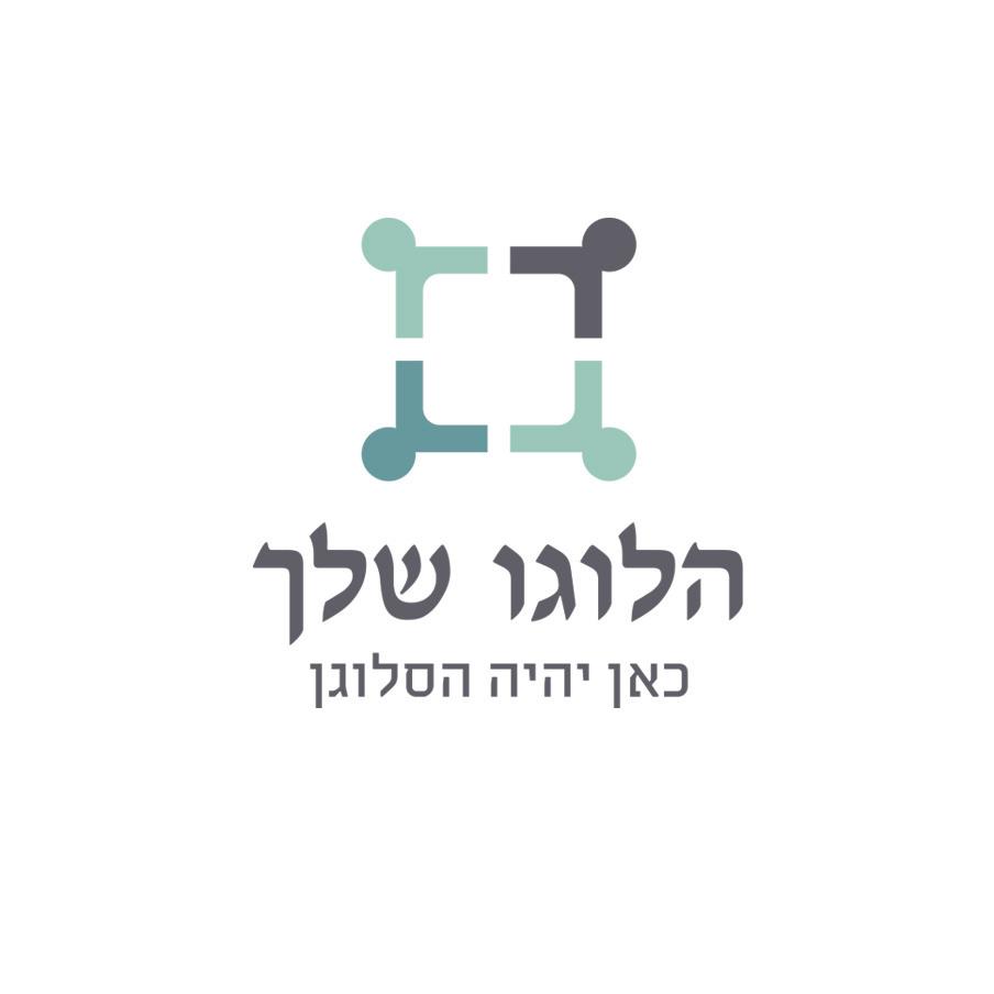 319 לוגו מק״ט