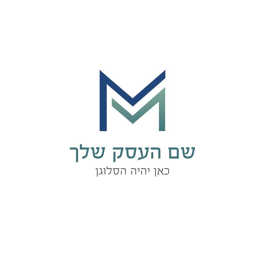 184 לוגו מק״ט