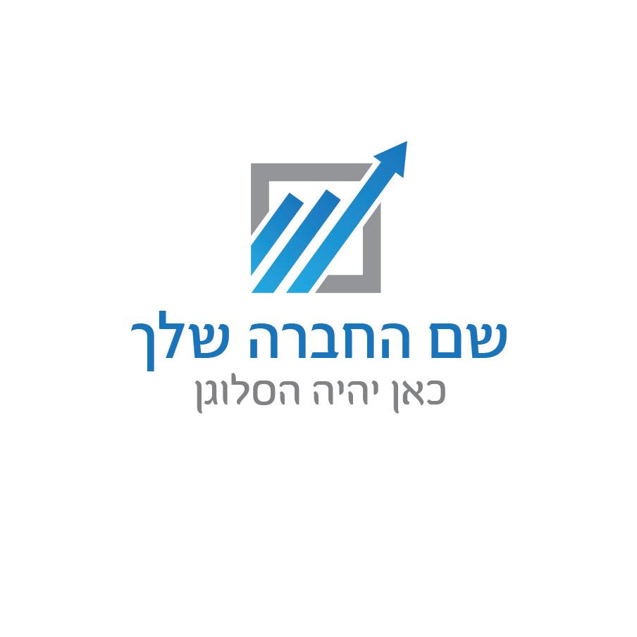 186 לוגו מק״ט