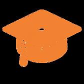 orangecapstonecap.png