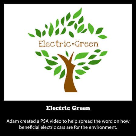 newelectricgreen.png