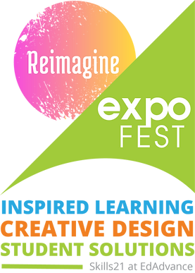 ExpoFest_20_Logo-01.png