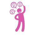 pinkpipicon.png