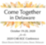 Logo - CAR-SGC Conference 2020.png