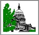 CHGC logo.png
