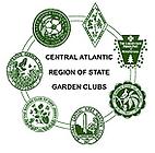 CAR-SGC Logo best.png