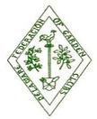DFGC Logo_edited.png