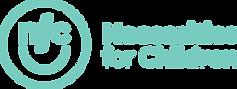 necessities-for-children-logo-full-color