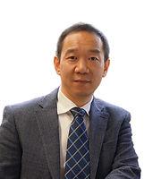 Prof Song Guo.jpg