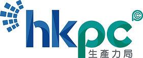 HKPC-Primary-Chinese-CMYK-300dpi.jpg