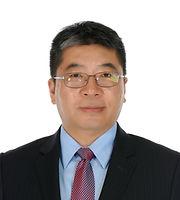 Photo_Prof Shipeng.jpg