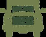 RollinGreens Logo.png