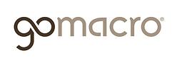 GoMacro Logo.PNG