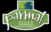 Parma! Logo.png