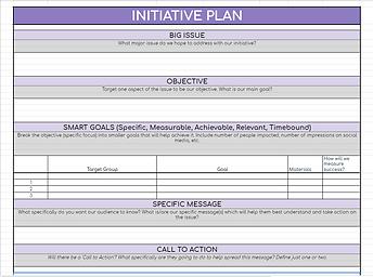 Week 7 - Initiative Planning.png