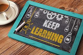 Keep Learning concept.jpg
