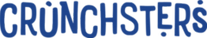 Crunchsters logo.png