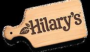 Hilary's logo.png