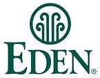 EdenFoods_edited.jpg