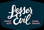 Lesser Evil Logo.png