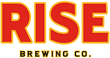 RISE Brewing Company Logo.png