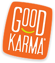 Good Karma Logo.png