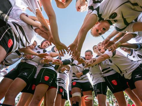 Cern-Avuzy/ Albaladejo Rugby Club Lausanne RC      (10-33)