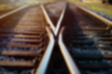 shutterstock_708208342.jpg