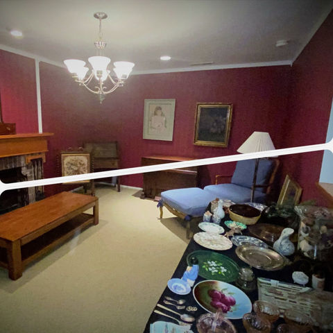 Estate of Affairs is Hosting a Sale in Stockton, CA