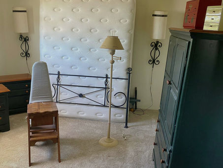 Estate of Affairs is Hosting a Sale in Tracy, CA