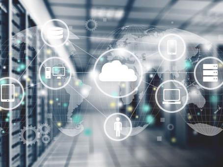 Conheça a diferença entre Cloud Server e Cloud Server Gerenciado.
