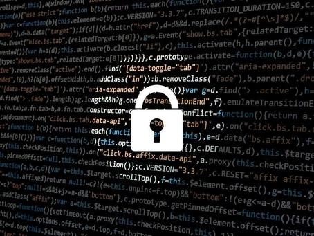 Qual é o futuro da segurança cibernética?