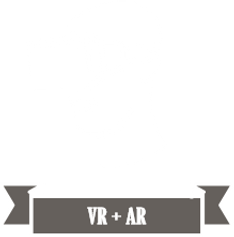 Vr and AR.png