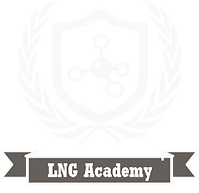 LNG Academy.png