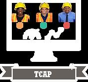 TCAP Logo.png