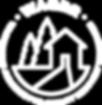 WAQRR Logo - White.png