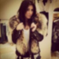 ashley evangeline lloret top fashion stylist miami nyc