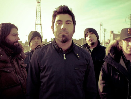 A Journey Into DEFTONES Music: Top 5 Songs You Should Know