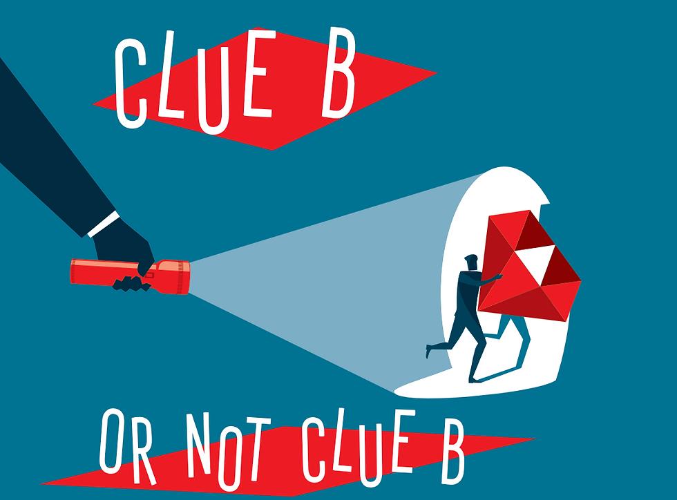 Clue B - Main Logo.png