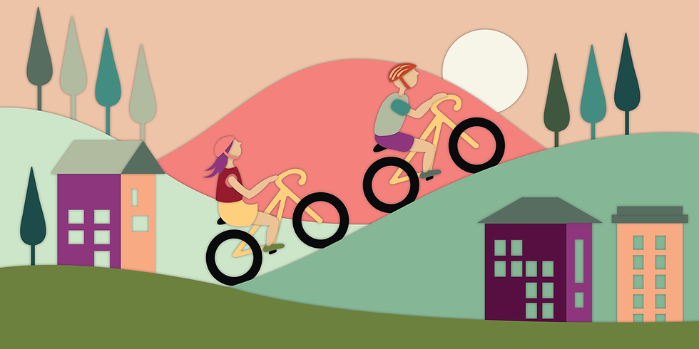 cycle illustrations_1-01.png