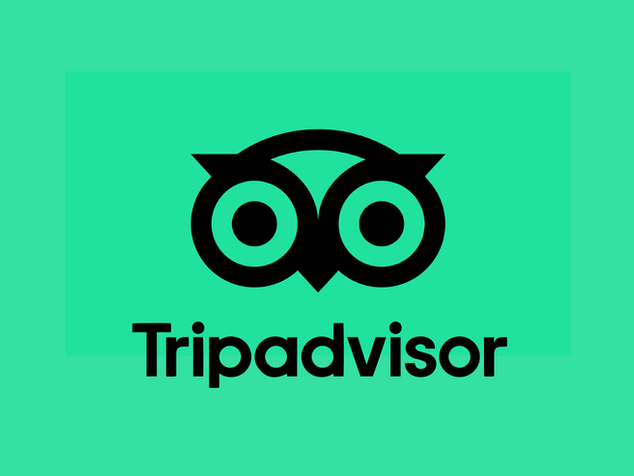 Tripadvisor Co-op