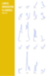 deconstracting linear bar char1-06.jpg