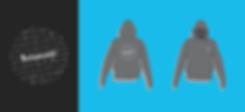 sweatshirt_design-04.png