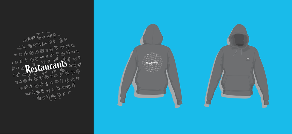 sweatshirt_design-04.png