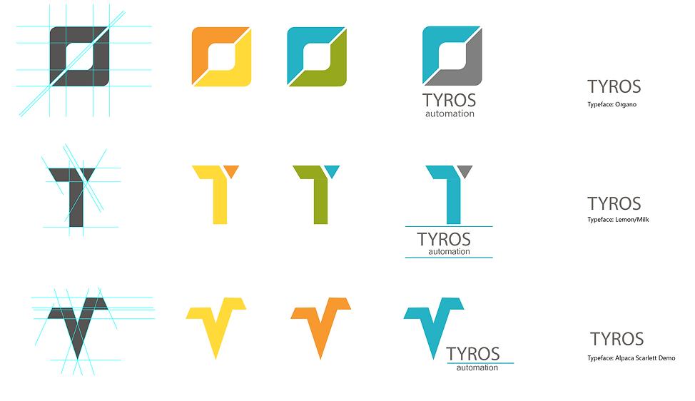 tyros_logo-02.png